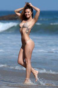 kaili-thorne-thong-bikini-photo-shoot-for-138-water-31