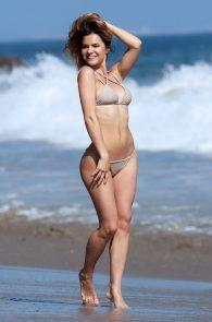 kaili-thorne-thong-bikini-photo-shoot-for-138-water-32