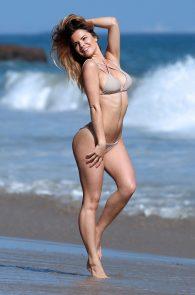 kaili-thorne-thong-bikini-photo-shoot-for-138-water-34