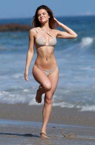kaili-thorne-thong-bikini-photo-shoot-for-138-water-35