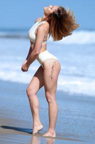 kaili-thorne-thong-bikini-photo-shoot-for-138-water-36