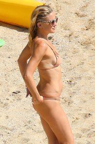 kate-hudson-bikini-greece-1
