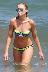 katrina-bowden-bikini-cameltoe-11