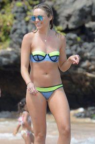 katrina-bowden-bikini-cameltoe-4