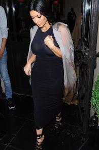kim-kardashian-see-through-to-boobs-11