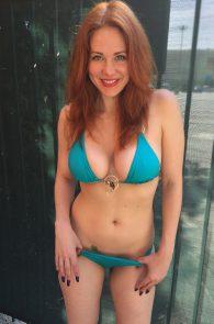 maitland-ward-wearing-a-bikini-in-santa-monica-2
