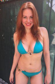 maitland-ward-wearing-a-bikini-in-santa-monica-4