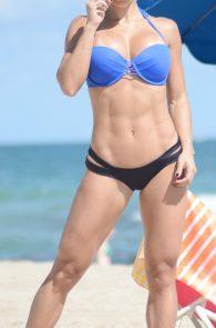 michelle-lewin-bikini-ass-miami-5
