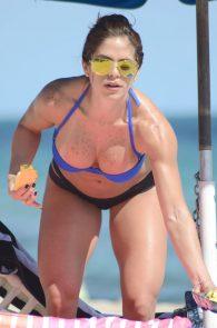 michelle-lewin-bikini-ass-miami-6