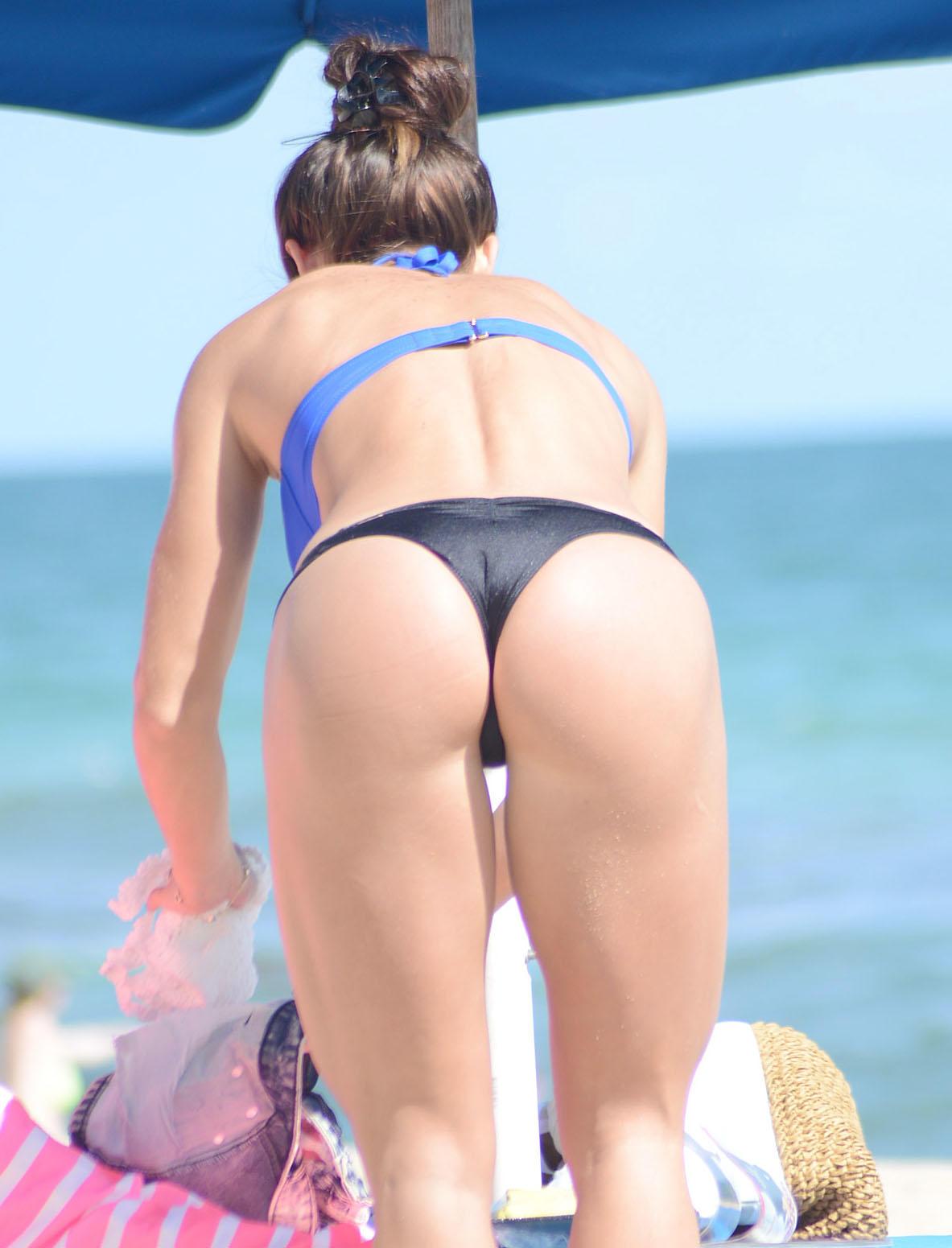 michelle-lewin-bikini-ass-miami-9