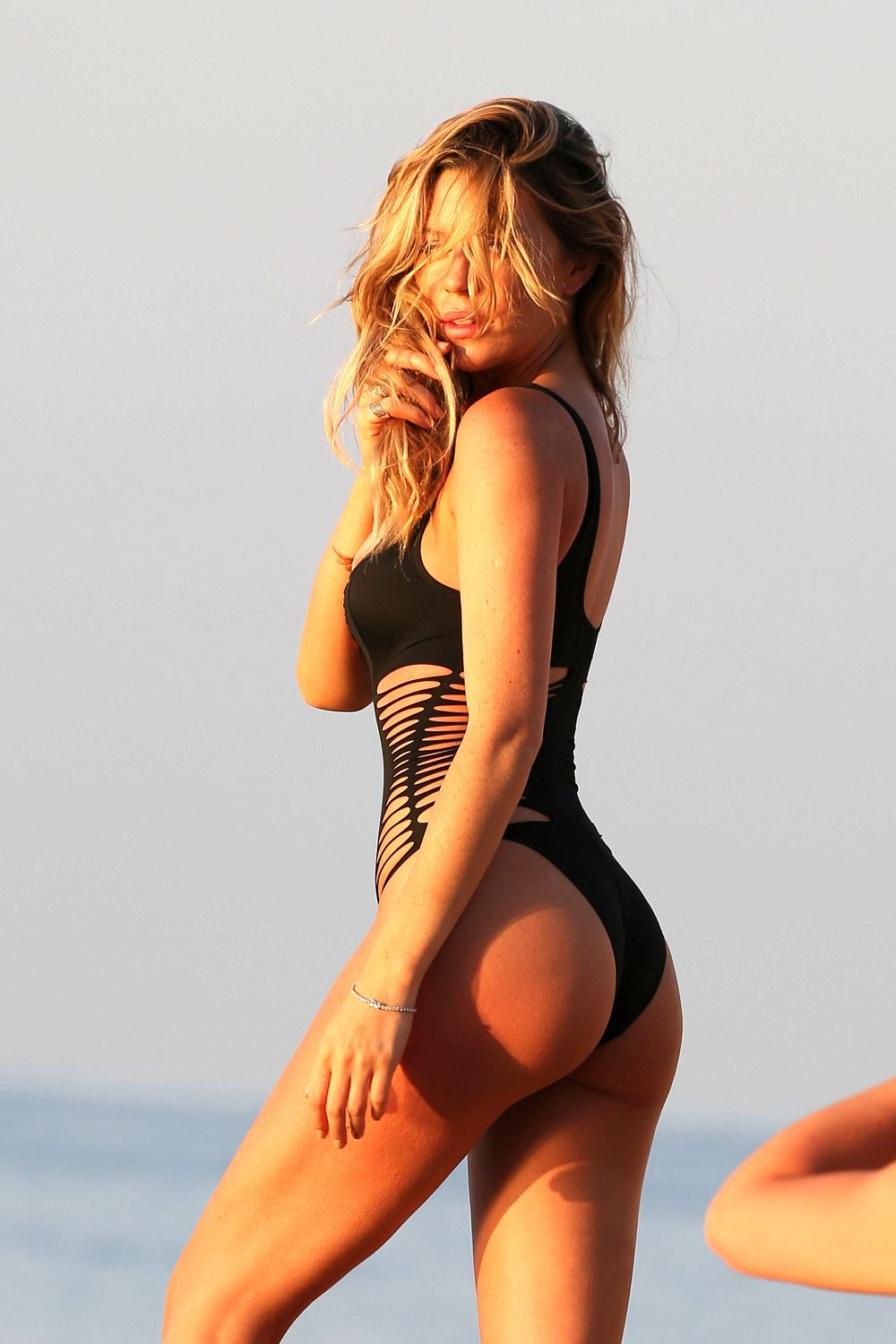 abbey-clancy-thong-bikini-photoshoot-08