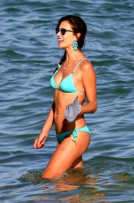 alessandra-ambrosio-wearing-a-bikini-in-rio-05