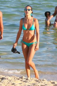 alessandra-ambrosio-wearing-a-bikini-in-rio-14