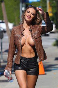 charlie-riina-topless-photo-shoot-138-water-01