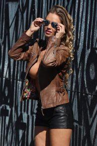 charlie-riina-topless-photo-shoot-138-water-03