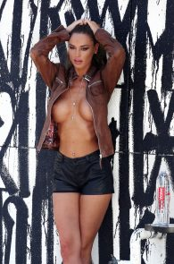 charlie-riina-topless-photo-shoot-138-water-04