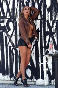 charlie-riina-topless-photo-shoot-138-water-06