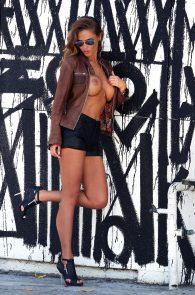 charlie-riina-topless-photo-shoot-138-water-09