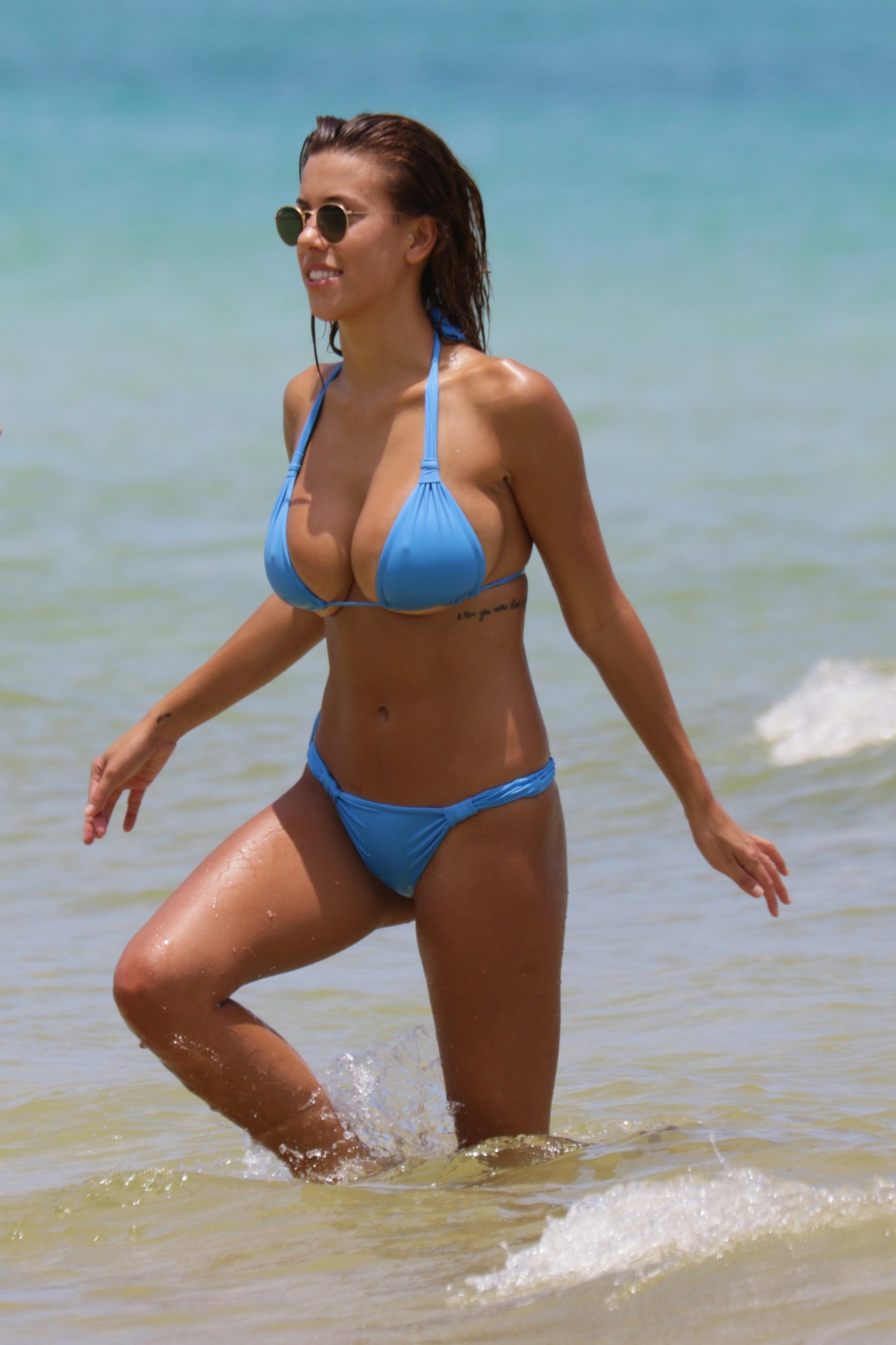 devin-brugman-wearing-a-bikini-in-miami-23
