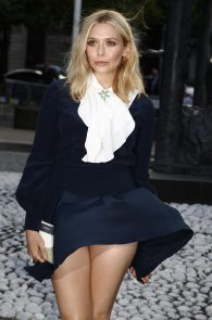 elizabeth-olsen-wind-blown-upskirt-in-paris-07