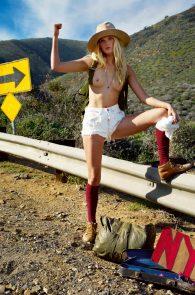 elsa-hosk-topless-in-lui-magazine-10