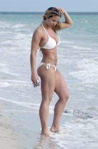 gemma-atkinson-white-bikini-in-cuba-01