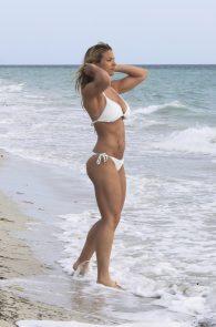 gemma-atkinson-white-bikini-in-cuba-09
