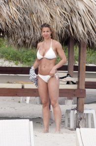 gemma-atkinson-white-bikini-in-cuba-12