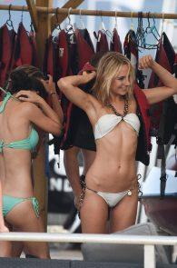 kimberly-garner-white-bikini-cameltoe-st-tropez-09