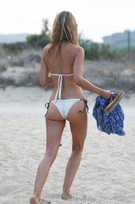 kimberly-garner-white-bikini-cameltoe-st-tropez-13