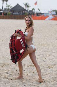 kimberly-garner-white-bikini-cameltoe-st-tropez-19