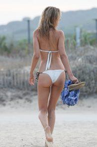 kimberly-garner-white-bikini-cameltoe-st-tropez-22