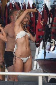 kimberly-garner-white-bikini-cameltoe-st-tropez-39