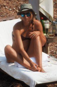maria-sharapova-wearing-a-bikini-in-montenegro-08