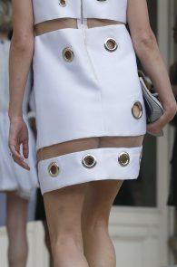 nicky-hilton-upskirt-paris-fashion-show-02