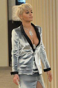 rita-ora-nipple-slip-at-chanel-fashion-show-05