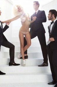 emily-ratajkowski-nude-topless-treats-2011-04