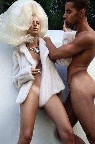 emily-ratajkowski-nude-topless-treats-2011-06