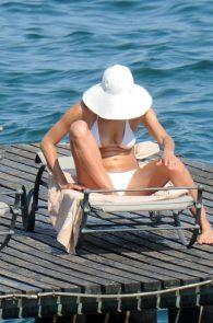 irina-shayk-wearing-a-bikini-in-italy-01