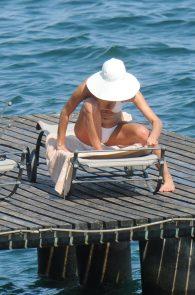 irina-shayk-wearing-a-bikini-in-italy-03