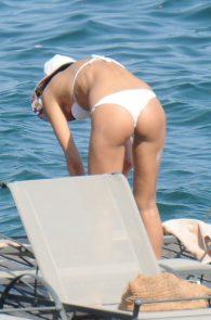 irina-shayk-wearing-a-bikini-in-italy-04