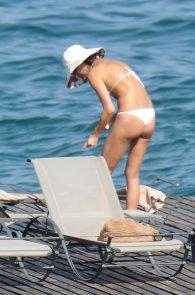 irina-shayk-wearing-a-bikini-in-italy-11
