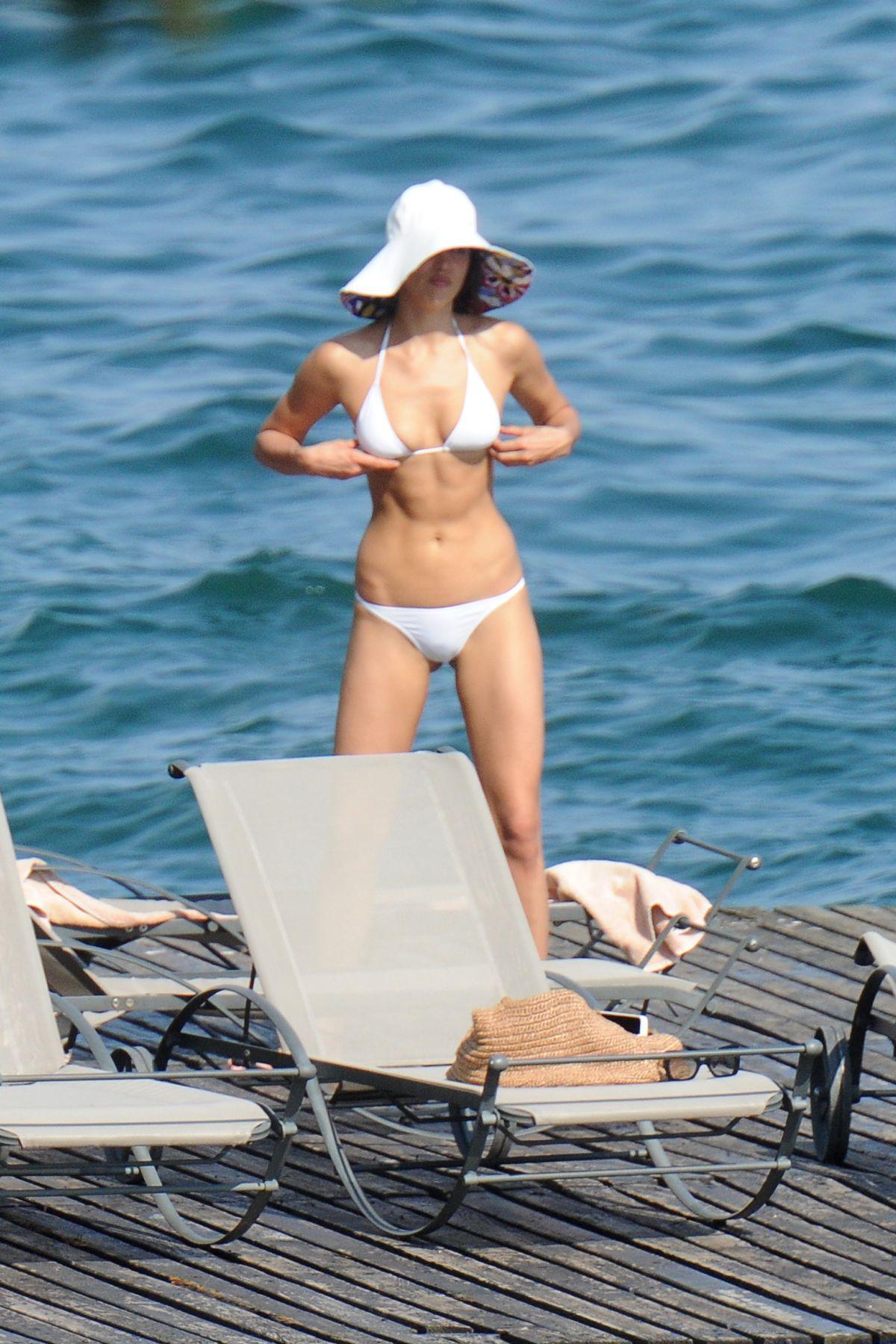 irina-shayk-wearing-a-bikini-in-italy-18