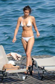 irina-shayk-wearing-a-bikini-in-italy-27