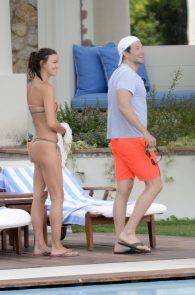 irina-shayk-wearing-a-thong-bikini-in-capri-italy-08