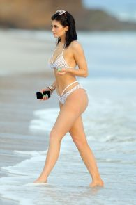 kylie-jenner-pia-mia-perez-wearing-bikini-on-the-beach-mexico-20