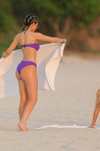kylie-jenner-pia-mia-perez-wearing-bikinis-in-mexico-15