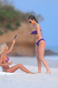 kylie-jenner-pia-mia-perez-wearing-bikinis-in-mexico-18