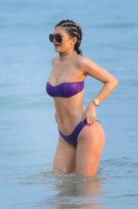 kylie-jenner-pia-mia-perez-wearing-bikinis-in-mexico-50