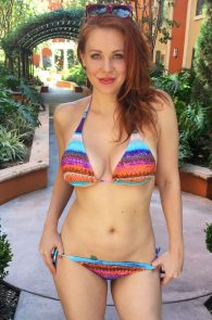 maitland-ward-bikini-photoshoot-in-malibu-07